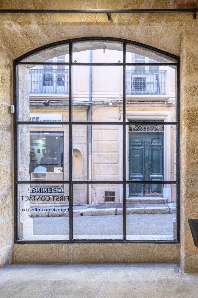 Galerie Ars Longa